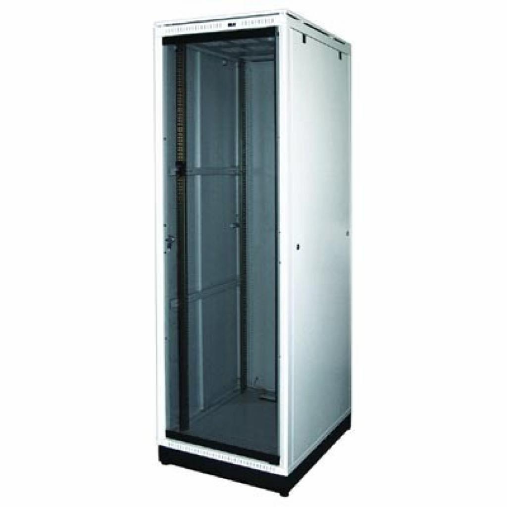 Шкаф напольный 47U NXT (NXT-XT-A6947)