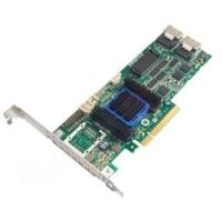 Контроллер RAID Adaptec 6805E single