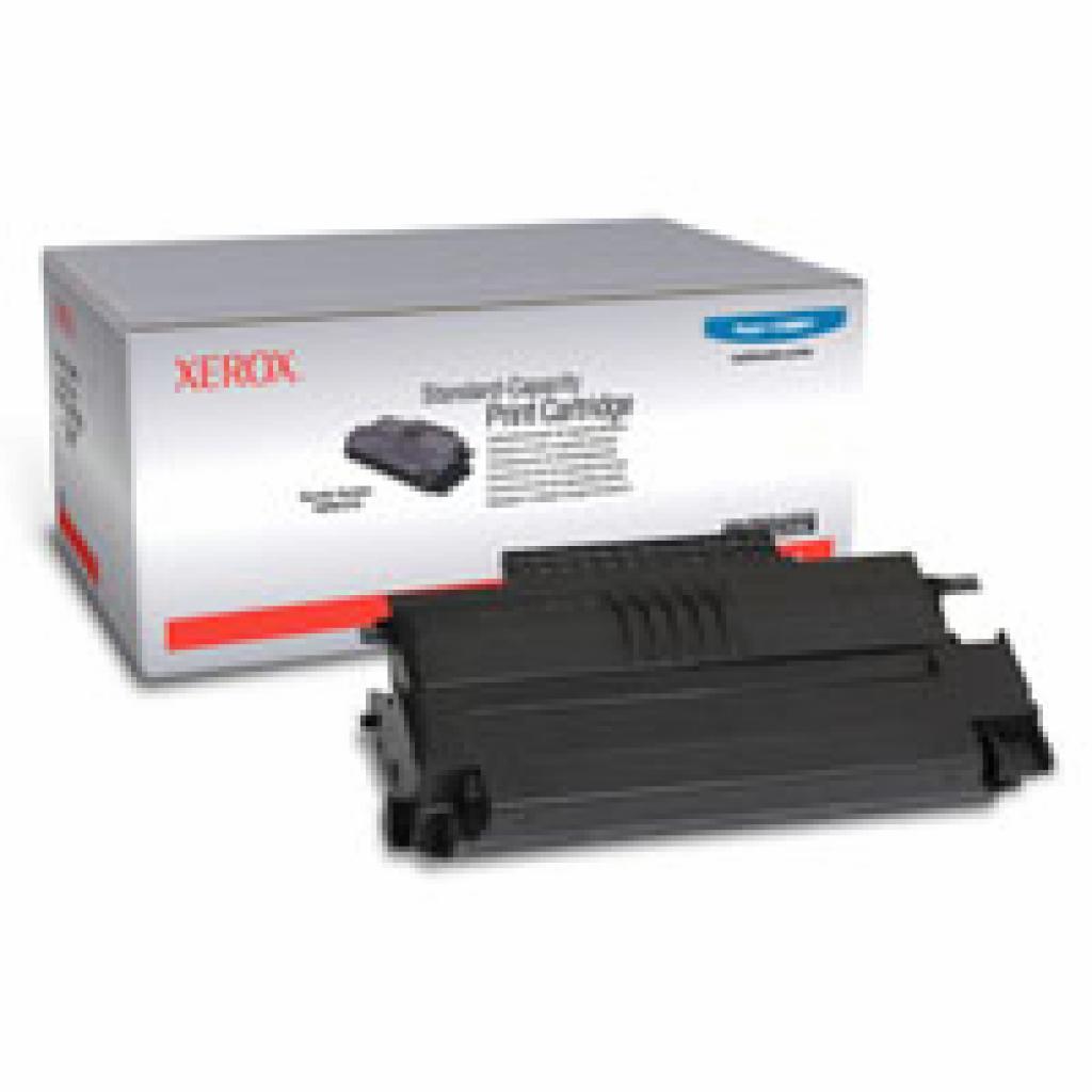 Картридж Phaser 3100 XEROX (106R01378)