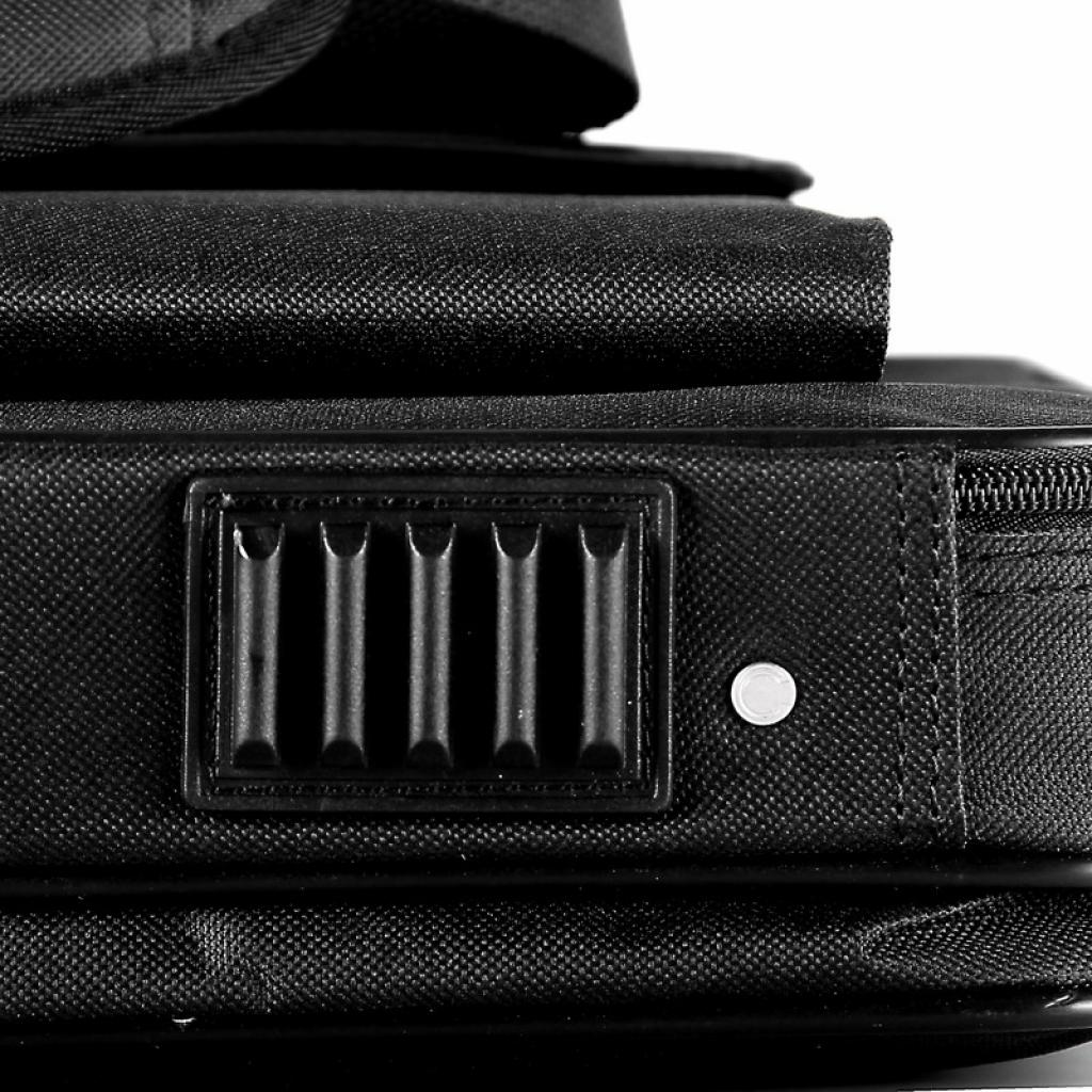 Сумка для ноутбука Continent 15.6 CC-115 (CC-115) изображение 7
