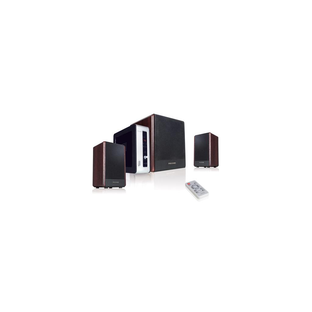 Акустическая система Microlab FC-530