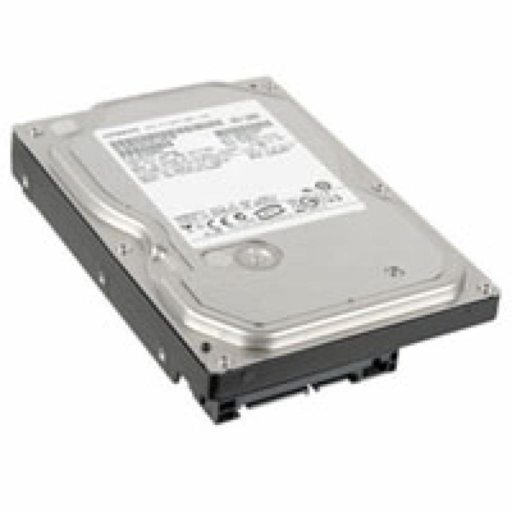 """Жесткий диск 3.5""""  500Gb Hitachi HGST (0F10381 / HDS721050CLA362)"""