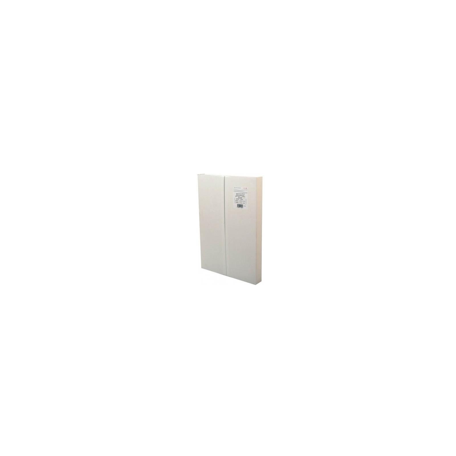 Бумага XEROX A2 XES (003R95182)