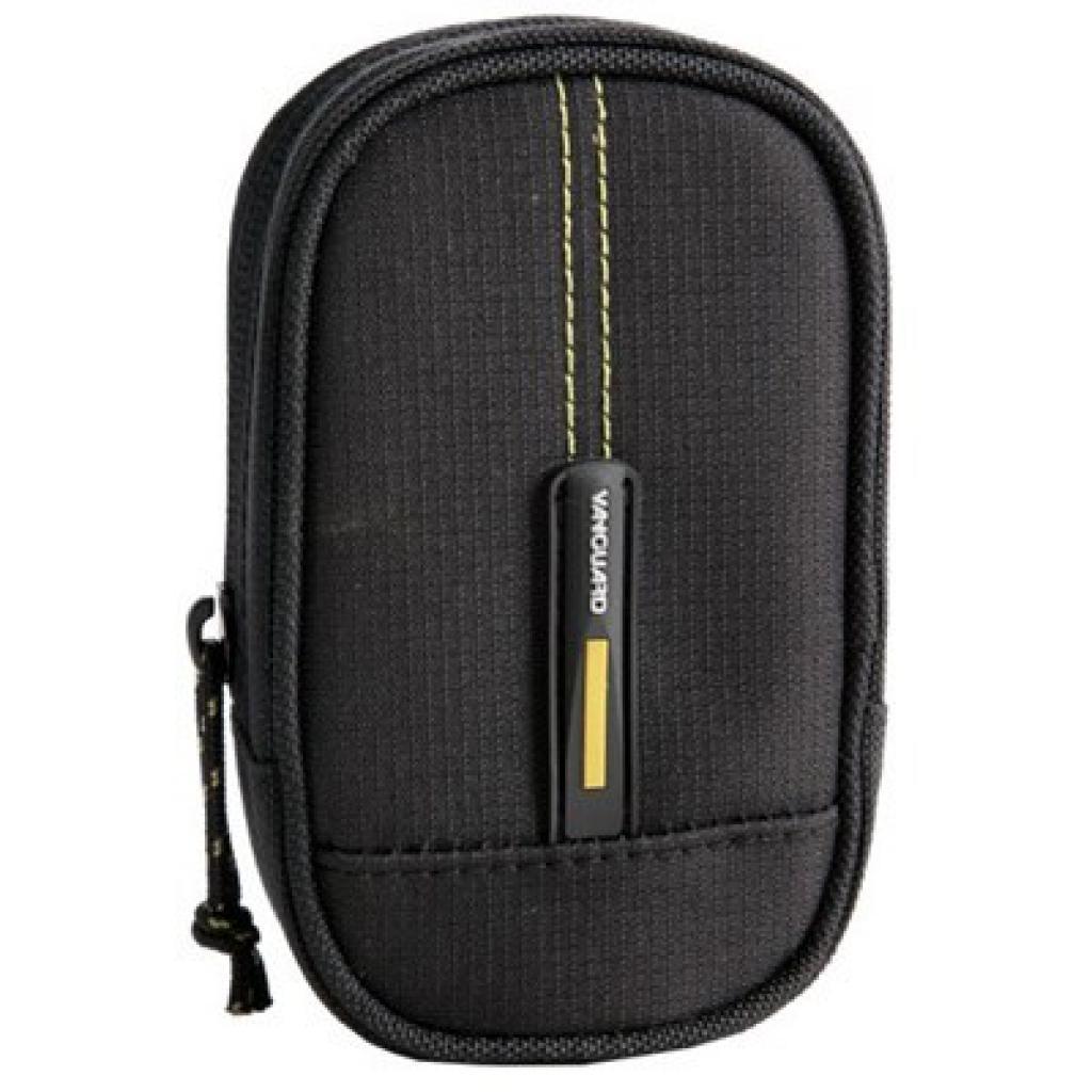 Фото-сумка Vanguard BIIN 6A (BIIN 6A BLACK)
