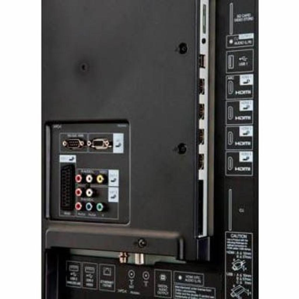 Телевизор SHARP LC-60LE741S (LC60LE741S) изображение 2