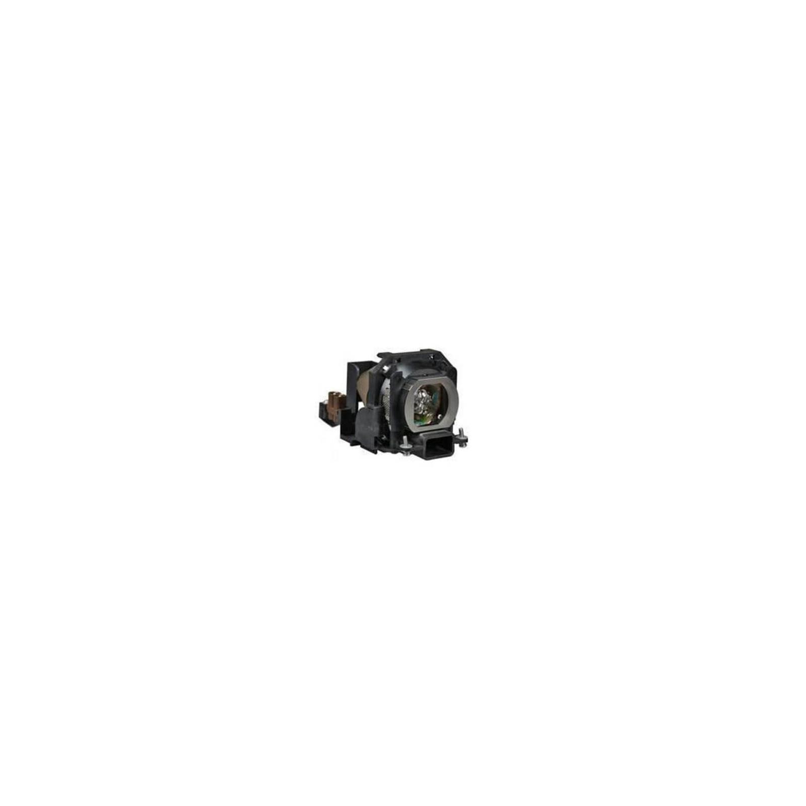 Лампа проектора PANASONIC ET-LAB30