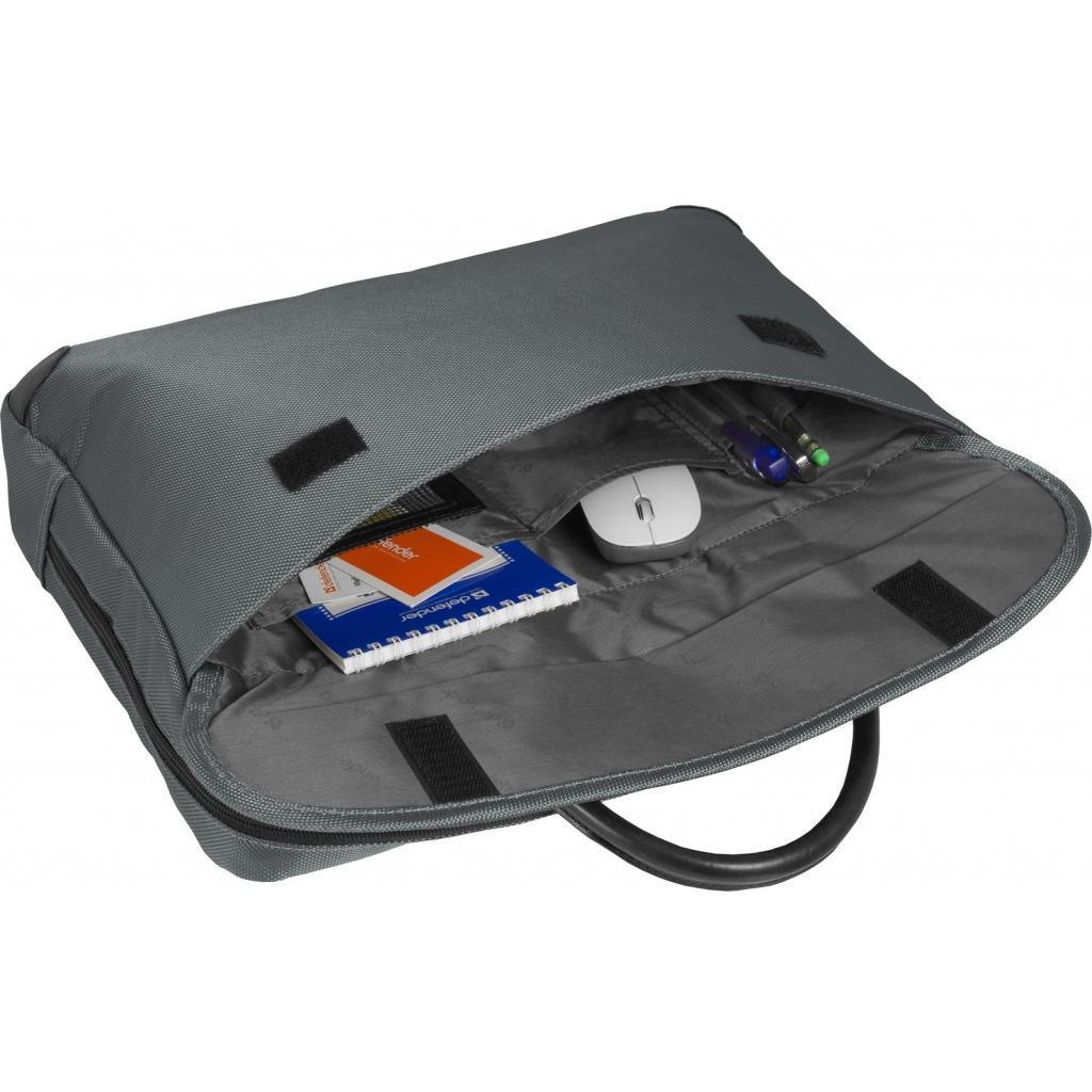 """Сумка для ноутбука Defender 15,4"""" Business lady (6006) изображение 7"""