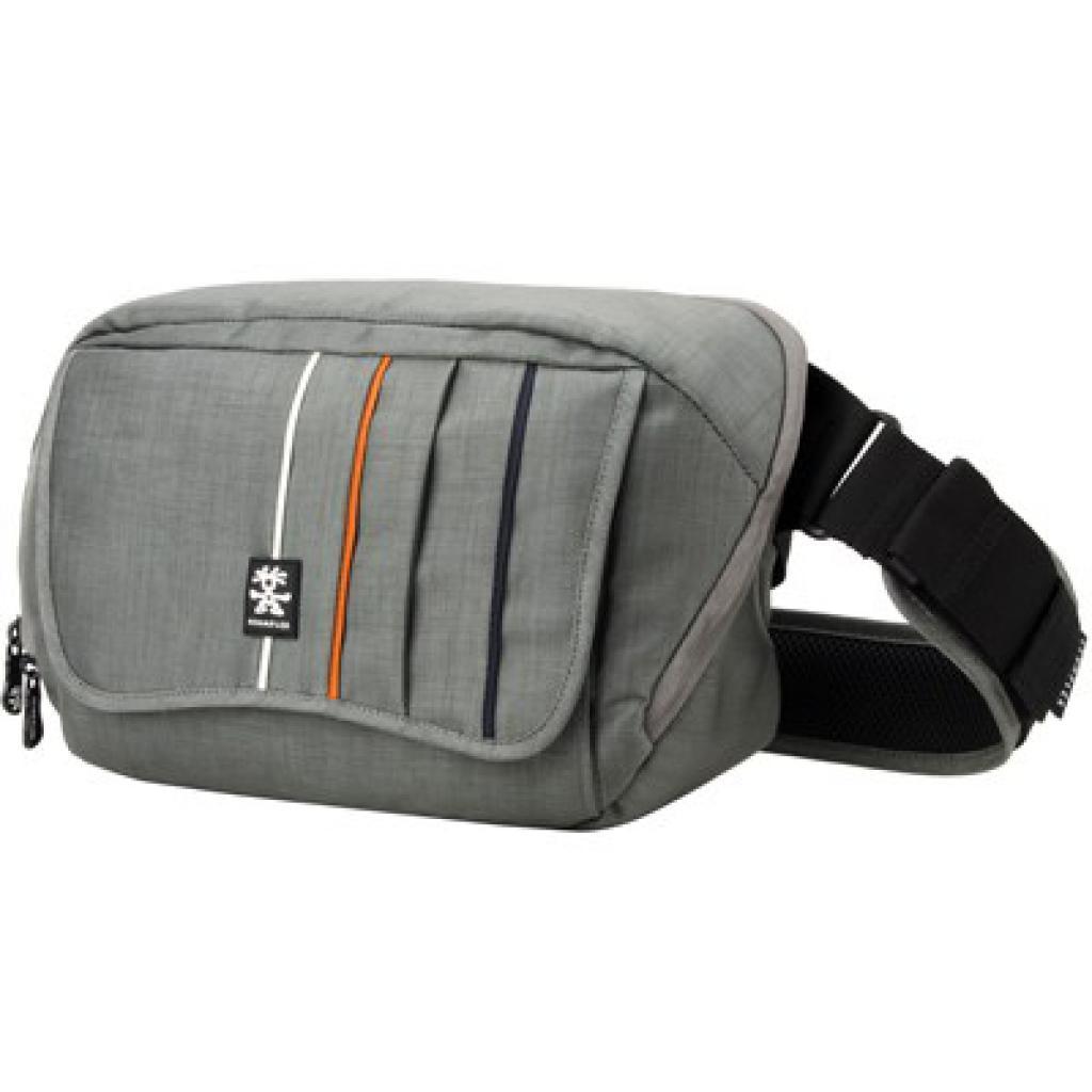 Фото-сумка Crumpler Jackpack 5500 SLR Case (JP5500-002)