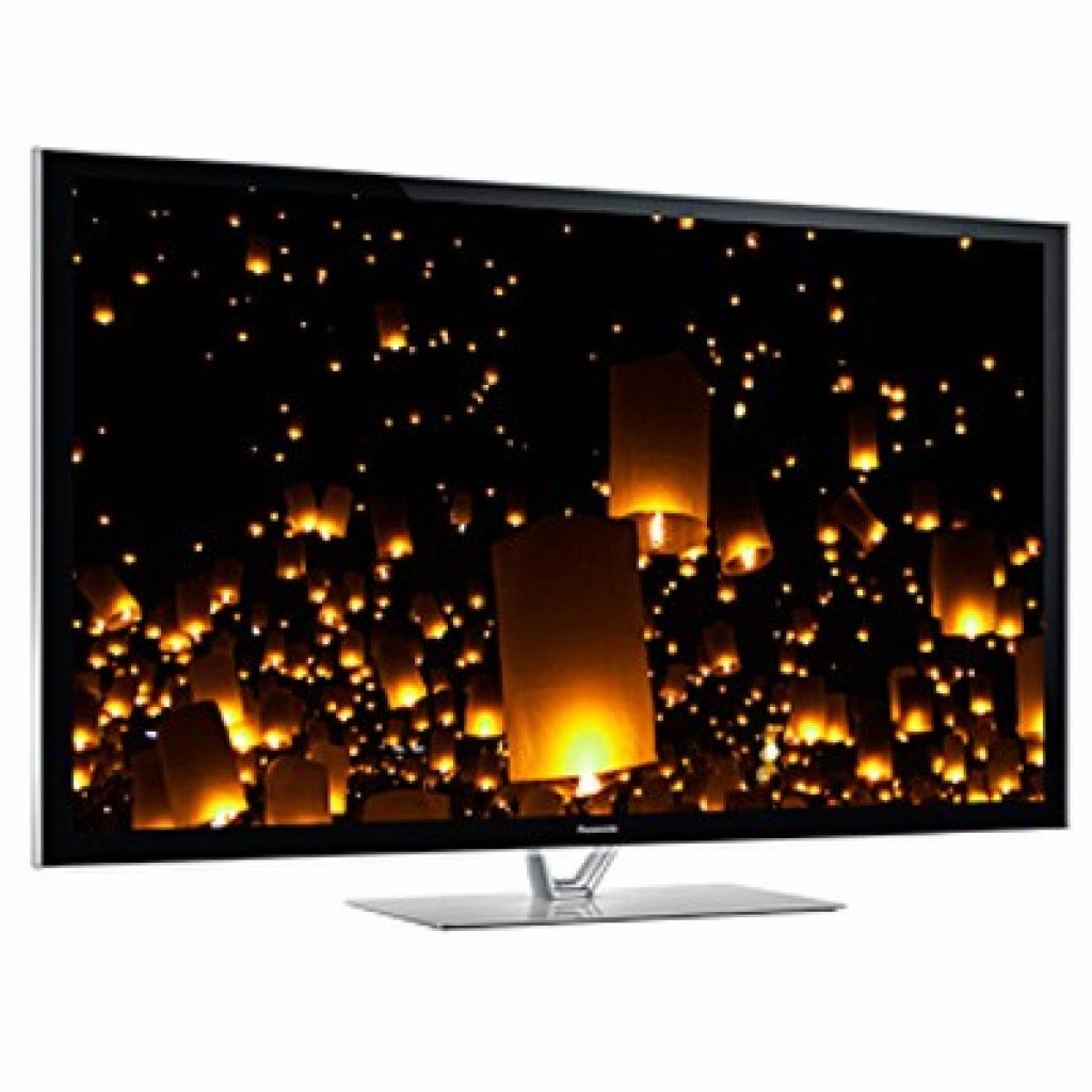 Телевизор PANASONIC TX-PR50VT60