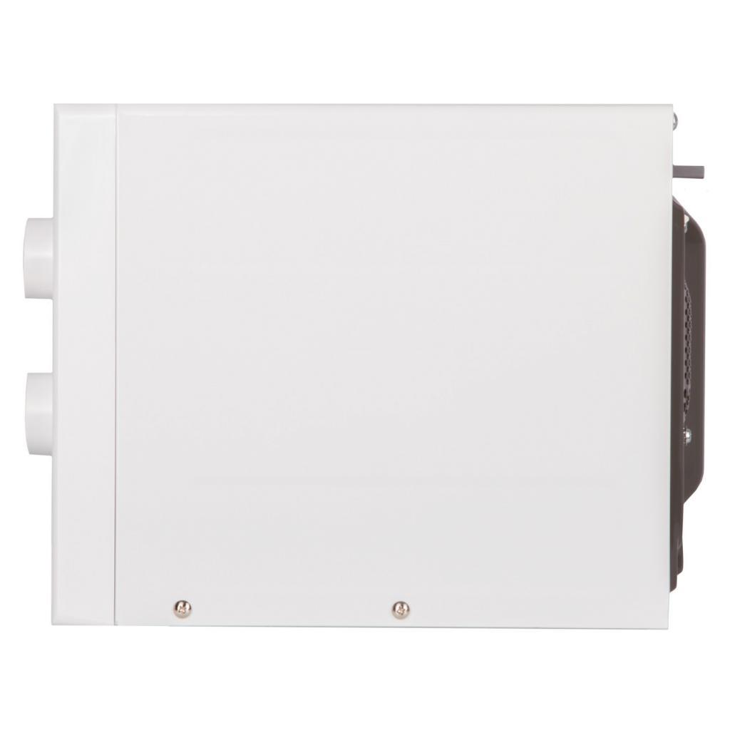 Микроволновая печь LG MS-2022D (MS2022D) изображение 3