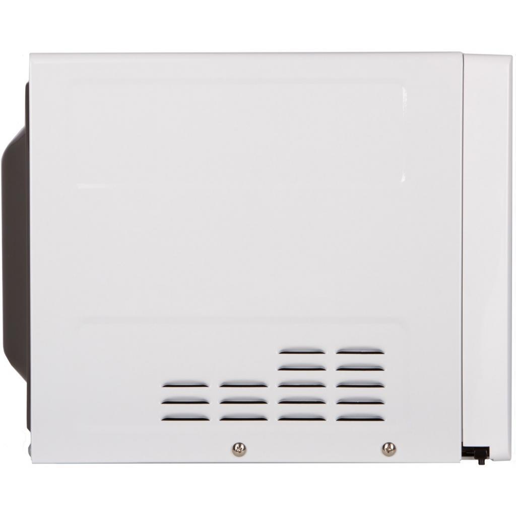 Микроволновая печь LG MS-2022D (MS2022D) изображение 5