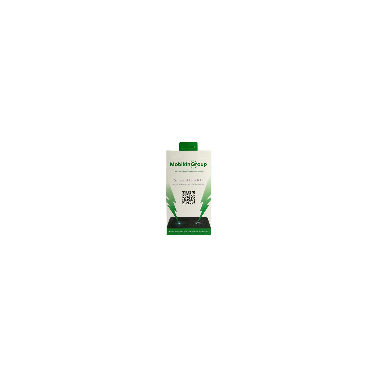 Пленка защитная Mobiking iPad mini (24851)
