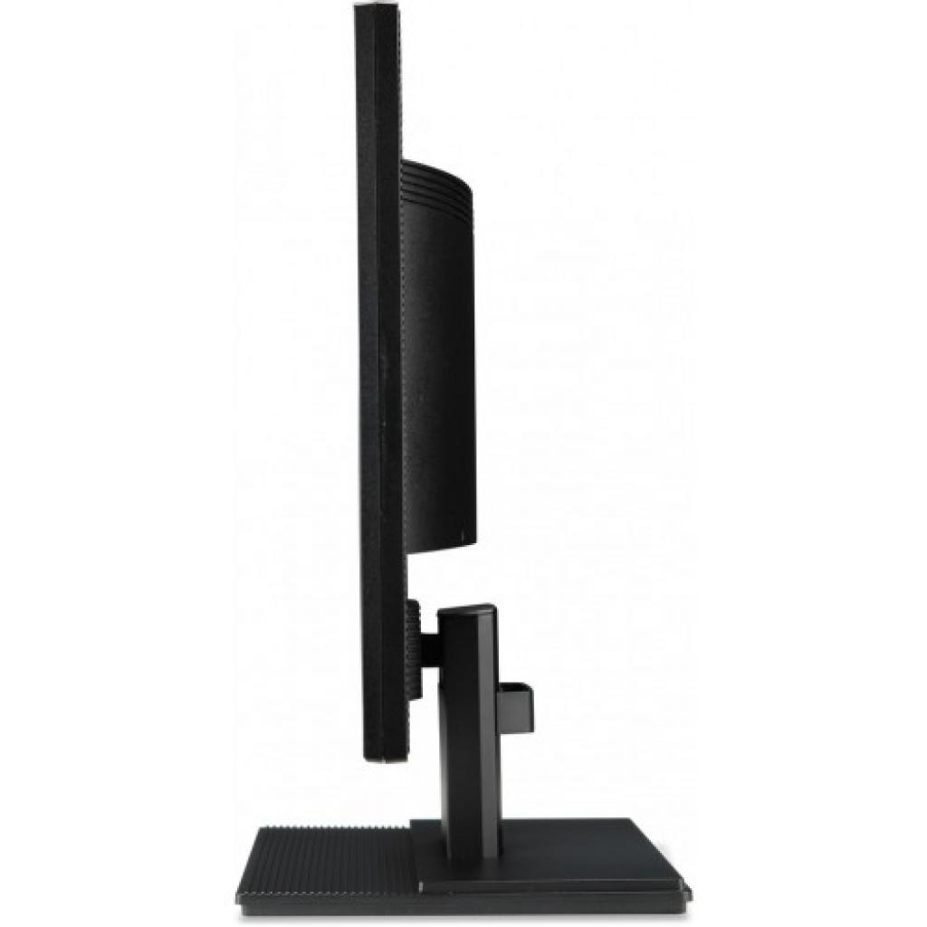 Монитор Acer V236HLbd (UM.VV6EE.001) изображение 5