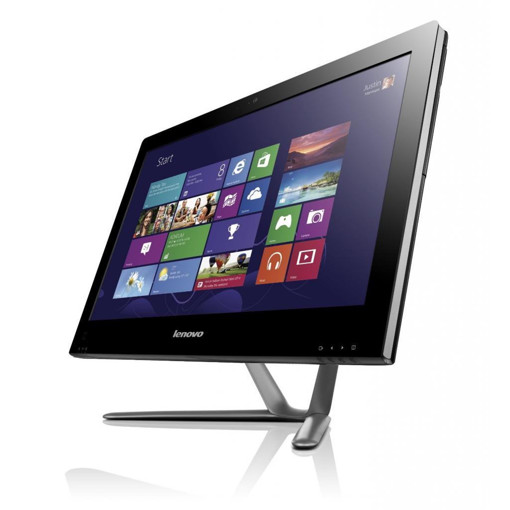 Компьютер Lenovo Essential C440 (57-319818 / 57319818) изображение 2