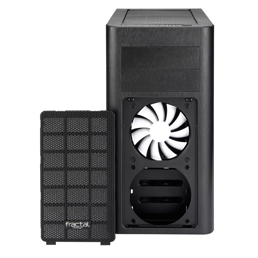 Корпус Fractal Design ARC Mini R2 (FD-CA-ARC-MINI-R2-BL-W) изображение 10