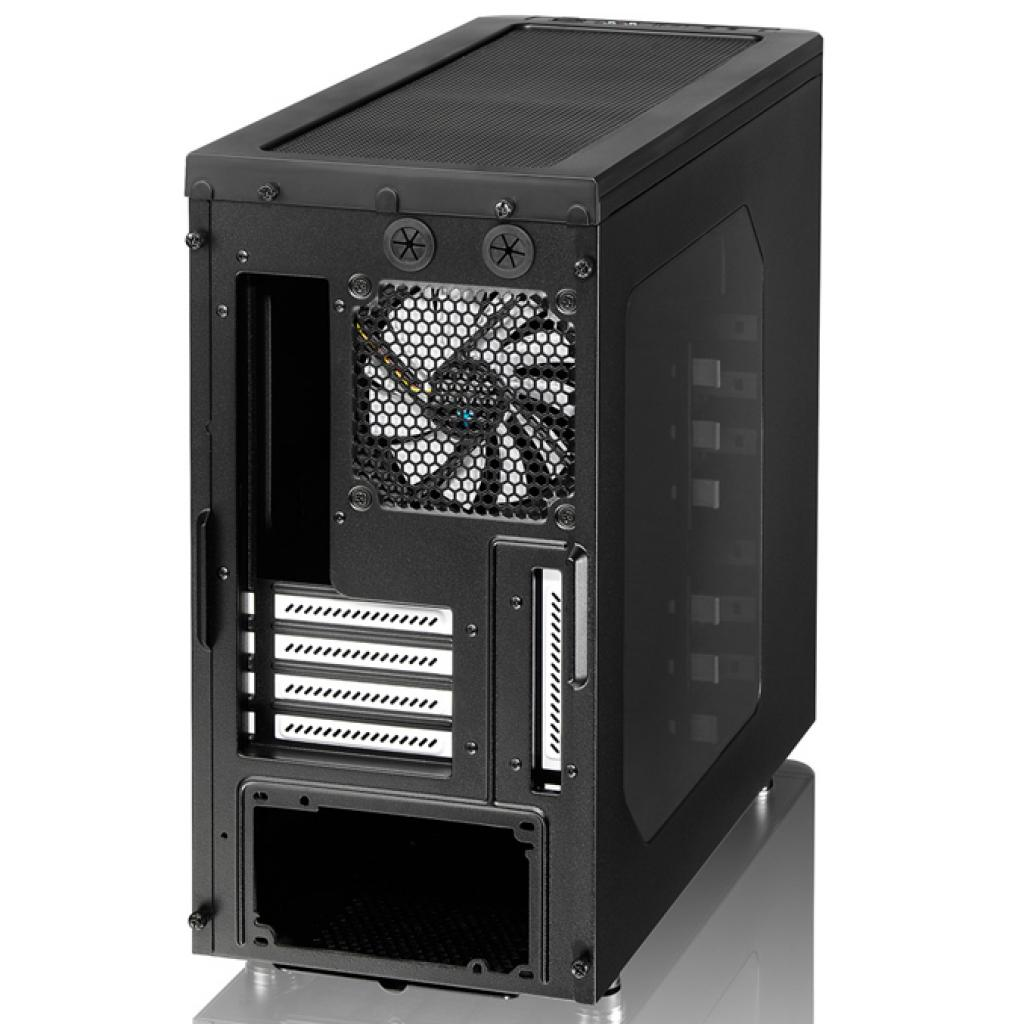 Корпус Fractal Design ARC Mini R2 (FD-CA-ARC-MINI-R2-BL-W) изображение 3