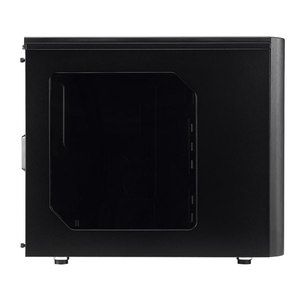 Корпус Fractal Design ARC Mini R2 (FD-CA-ARC-MINI-R2-BL-W) изображение 9