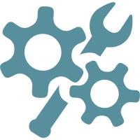 """Услуга для ноутбука и ПК """"Встановлення MSOffice (OpenOffice)"""" BRAIN PRO"""