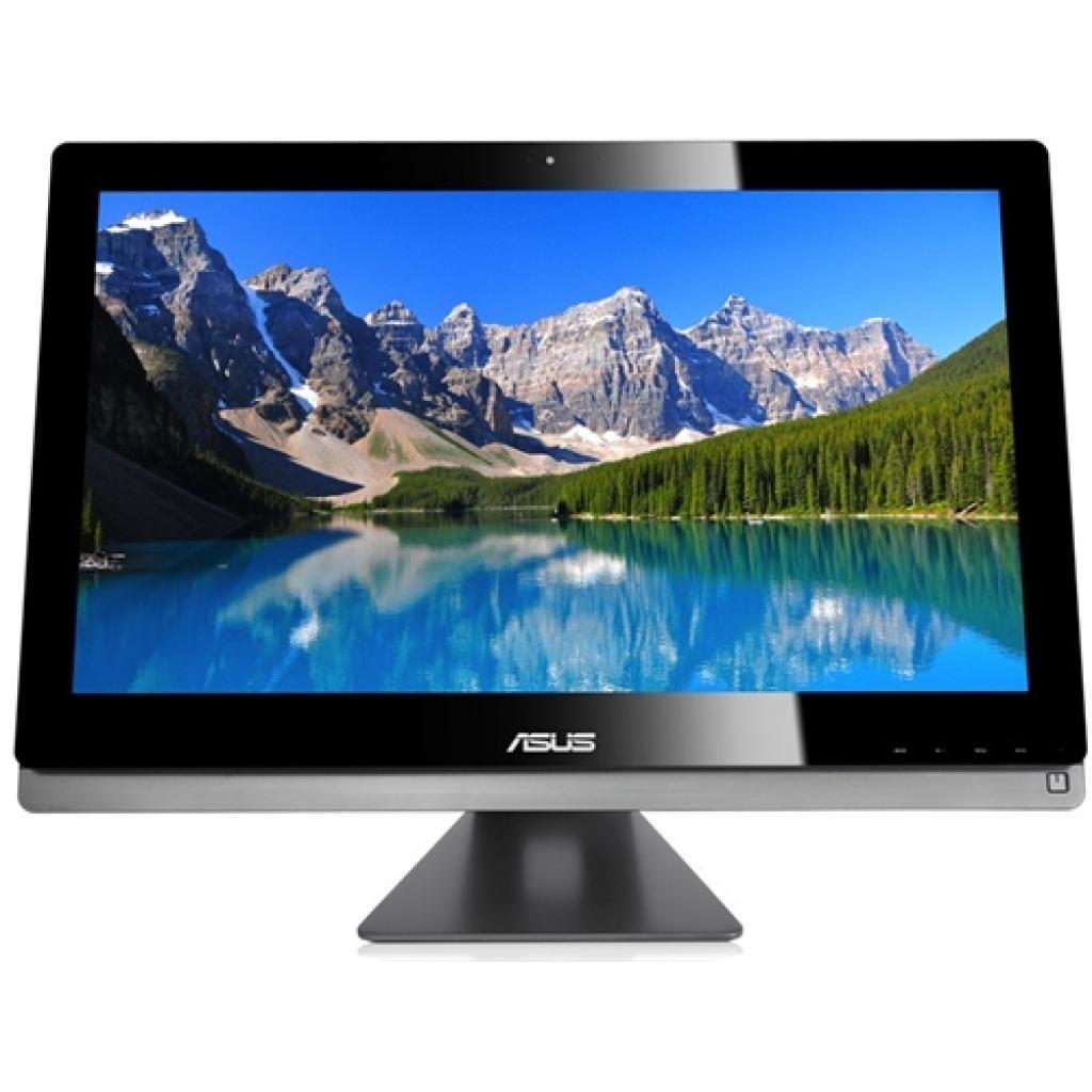 Компьютер ASUS ET2702IGTH-B088K (90PT00J1001300Q) изображение 2