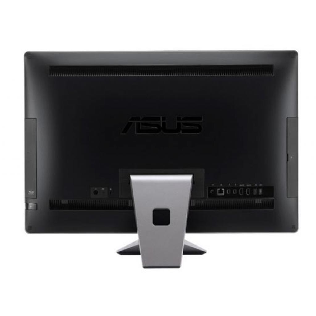 Компьютер ASUS ET2702IGTH-B088K (90PT00J1001300Q) изображение 4