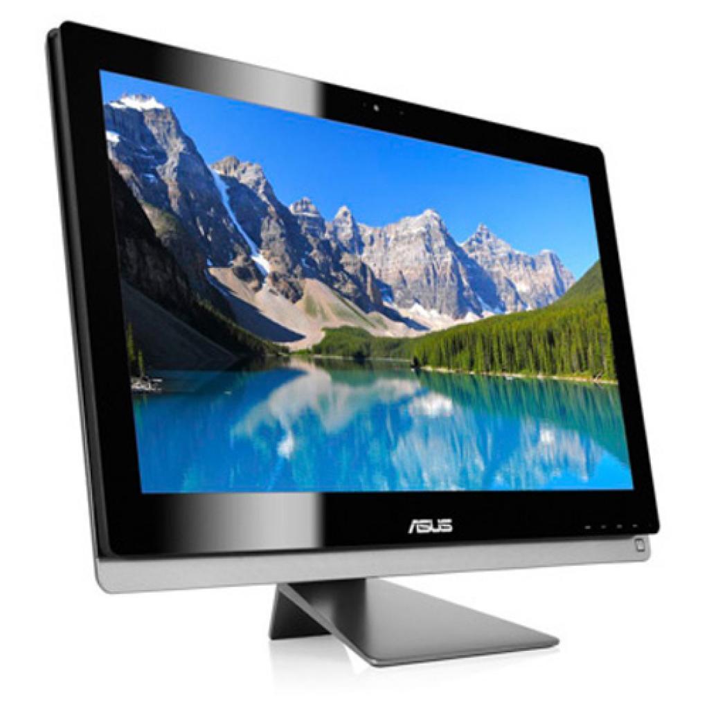Компьютер ASUS ET2702IGTH-B088K (90PT00J1001300Q)