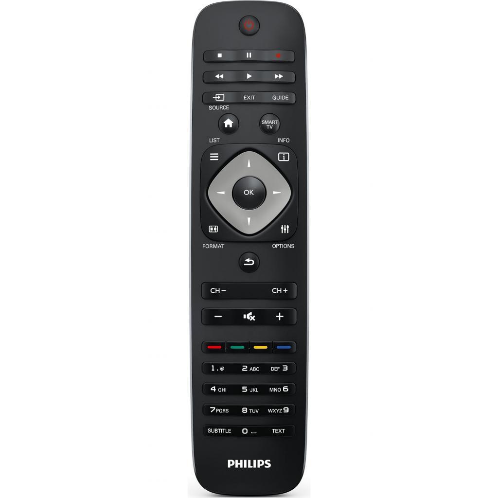 Телевизор PHILIPS 32PFL4258T/12 изображение 5
