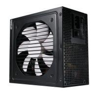 Блок питания Fractal Design 650W EDISON M (FD-PSU-ED1B-650W-EU)
