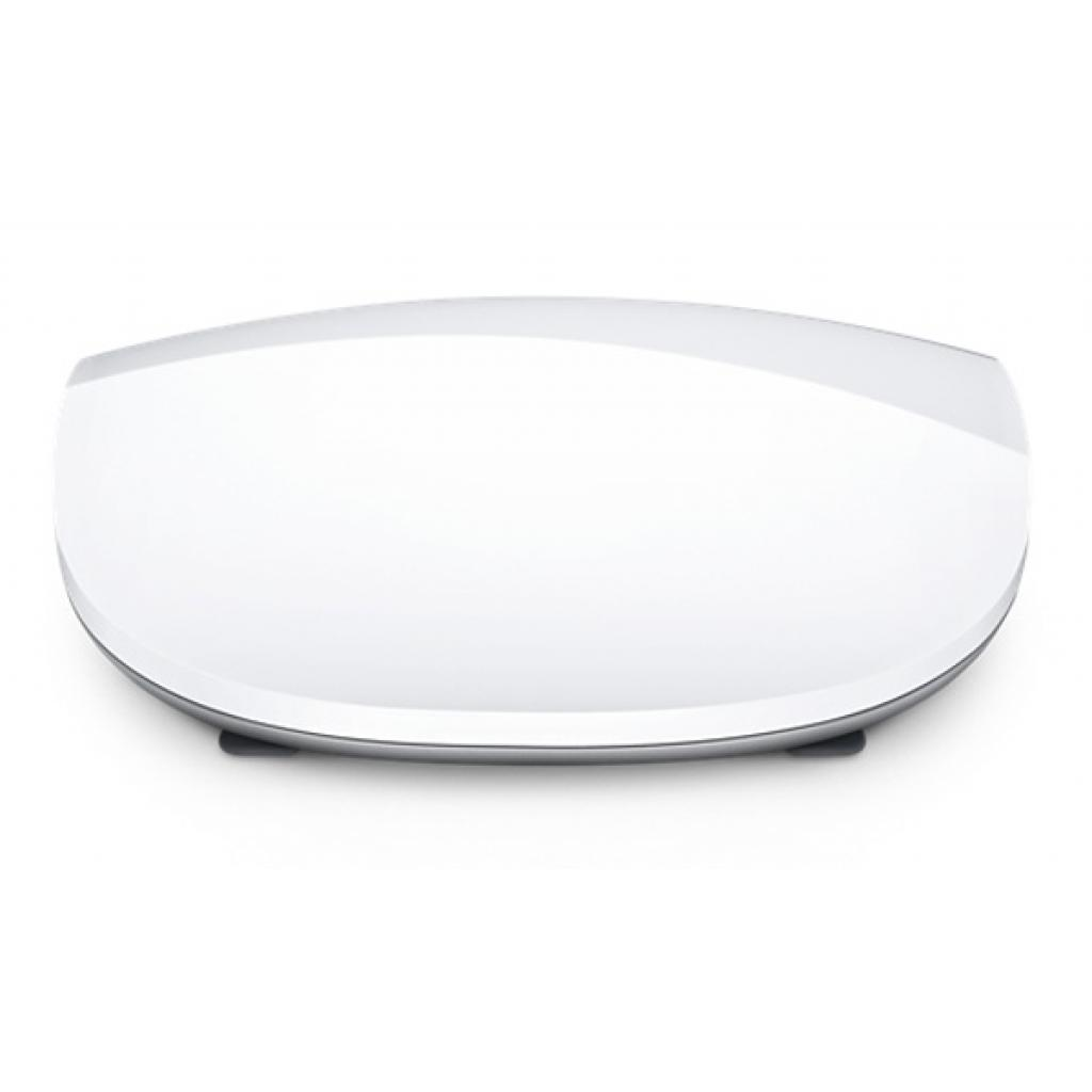Мышка Apple Magic Mouse 2 Bluetooth White (MLA02Z/A) изображение 3