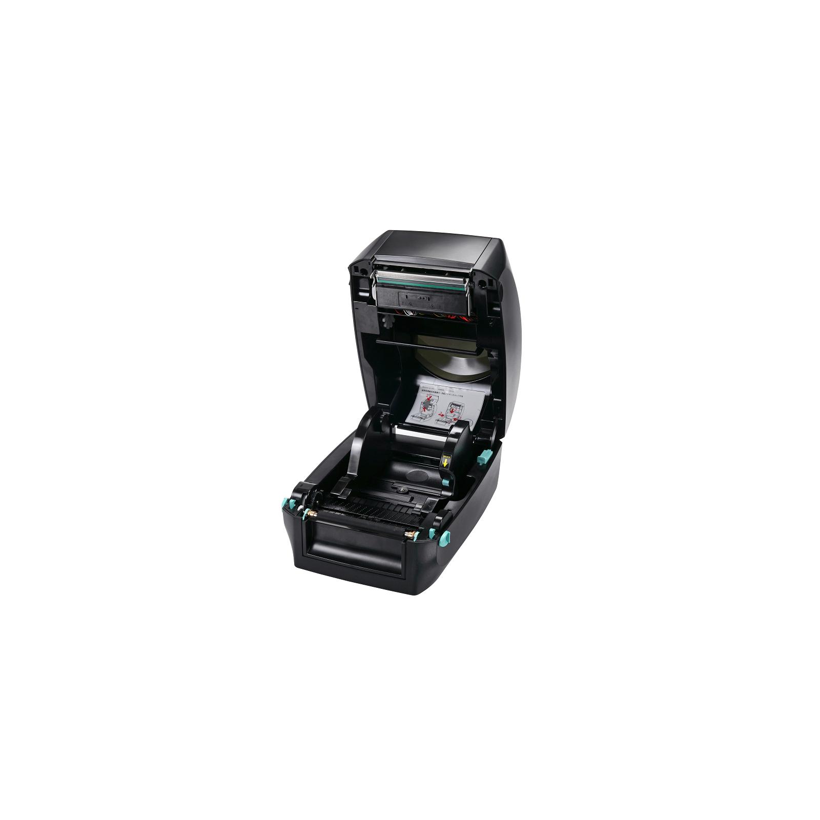 Принтер этикеток Godex RT-860i (600dpi) (7946) изображение 2