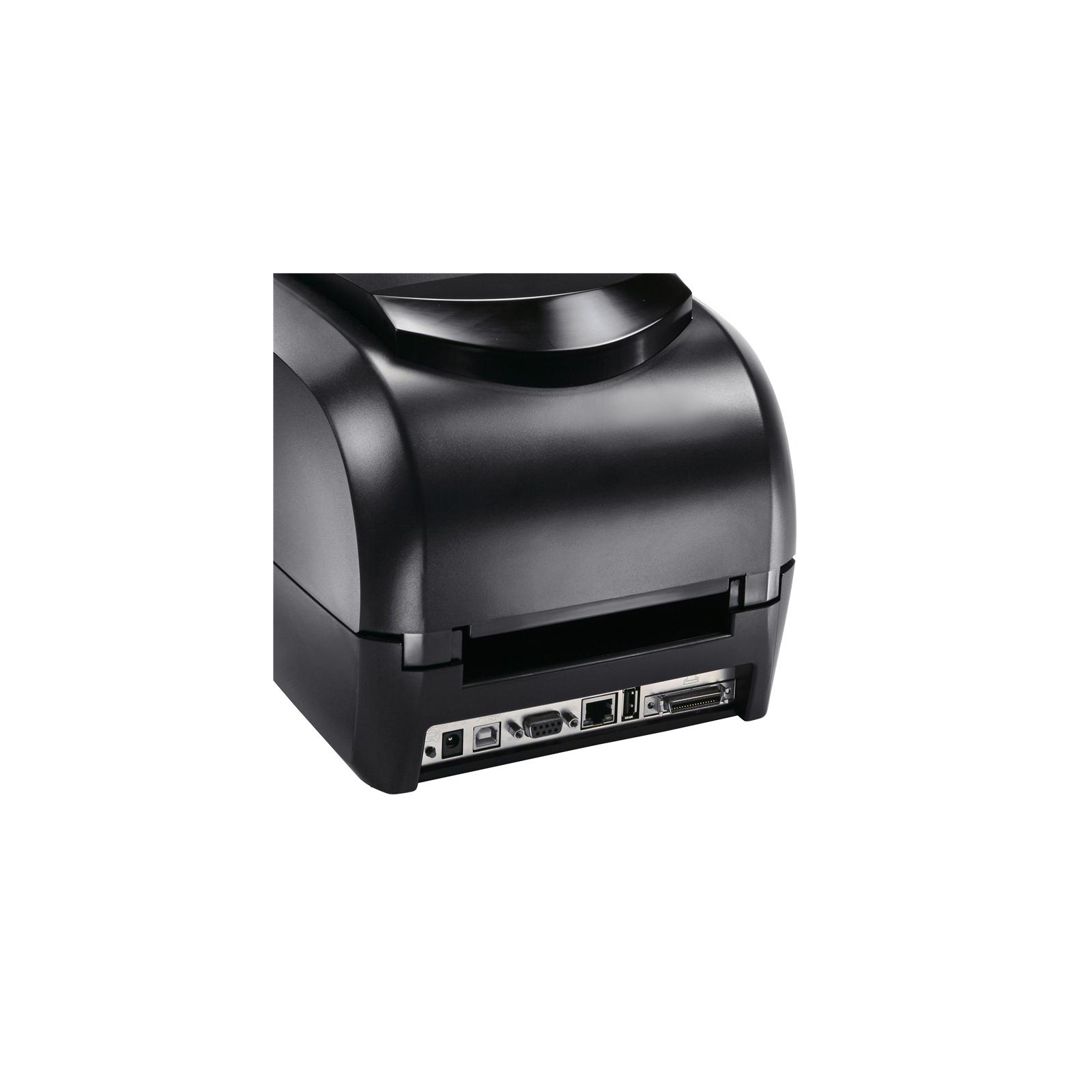 Принтер этикеток Godex RT-860i (600dpi) (7946) изображение 4