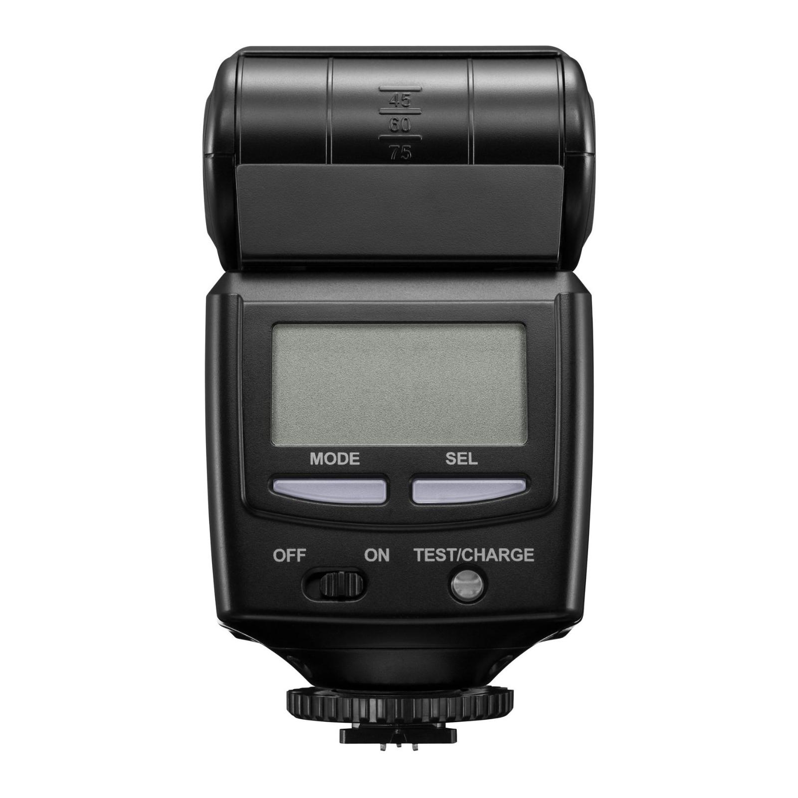 Вспышка Fujifilm EF-42 (16274055) изображение 2