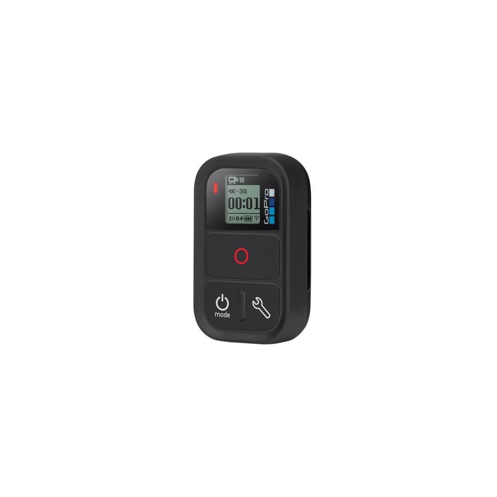 Пульт ДУ для фото- видеокамер GoPro Smart Remote (ARMTE-002-FR) изображение 3