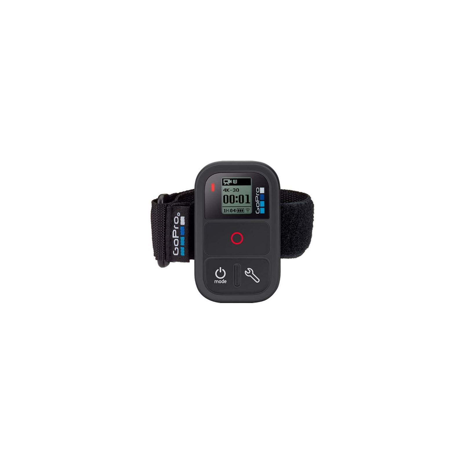 Пульт ДУ для фото- видеокамер GoPro Smart Remote (ARMTE-002-FR) изображение 4