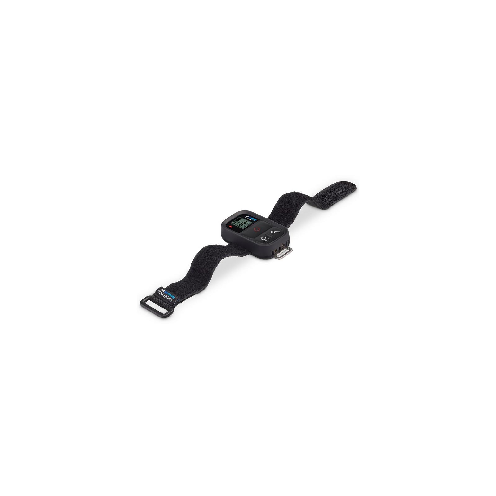 Пульт ДУ для фото- видеокамер GoPro Smart Remote (ARMTE-002-FR) изображение 6