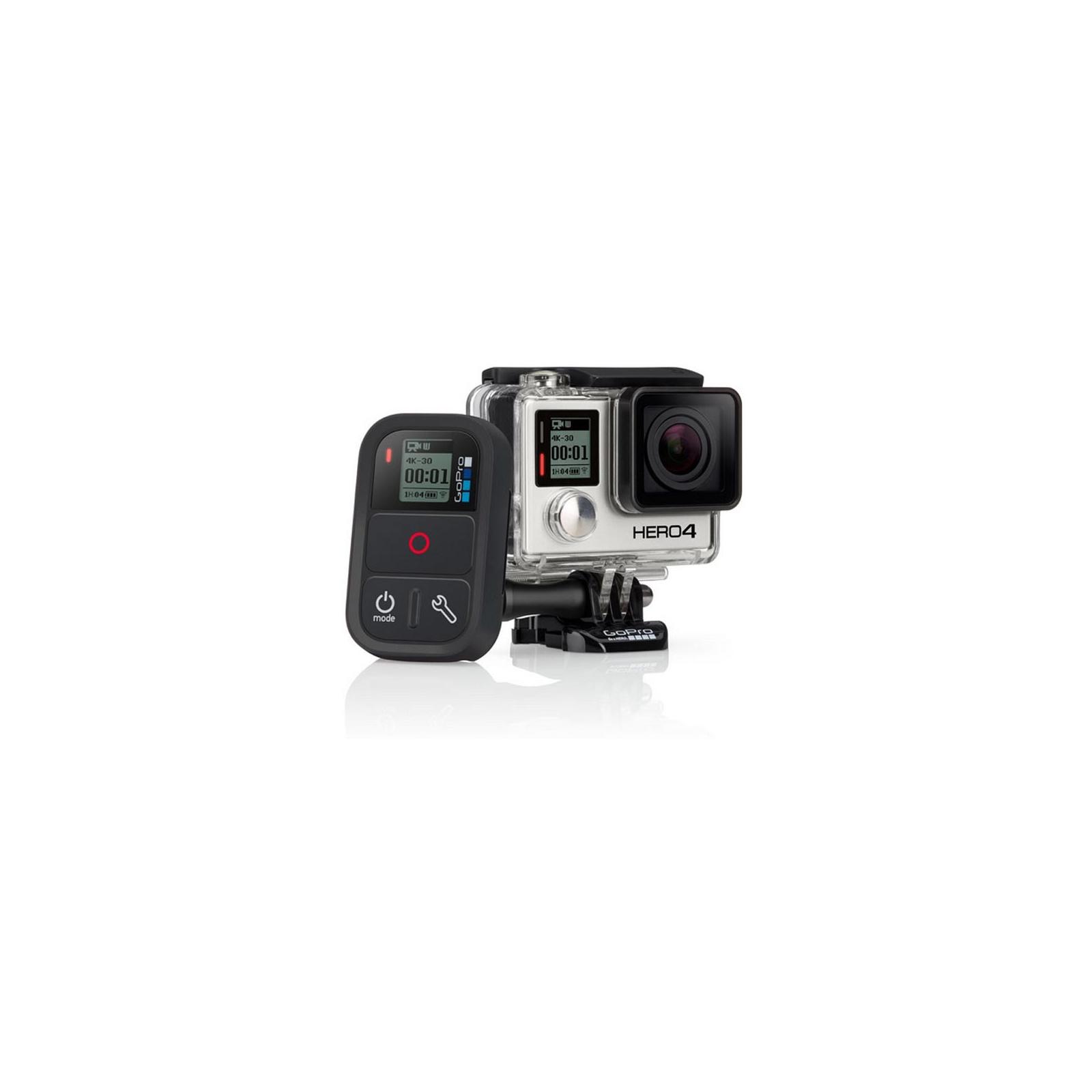 Пульт ДУ для фото- видеокамер GoPro Smart Remote (ARMTE-002-FR) изображение 7