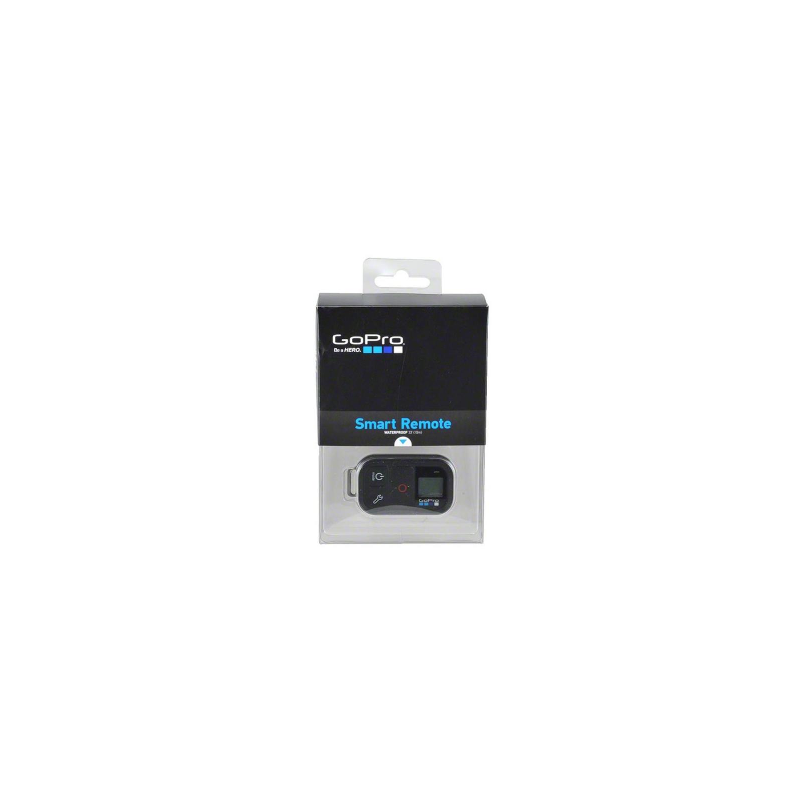 Пульт ДУ для фото- видеокамер GoPro Smart Remote (ARMTE-002-FR) изображение 8
