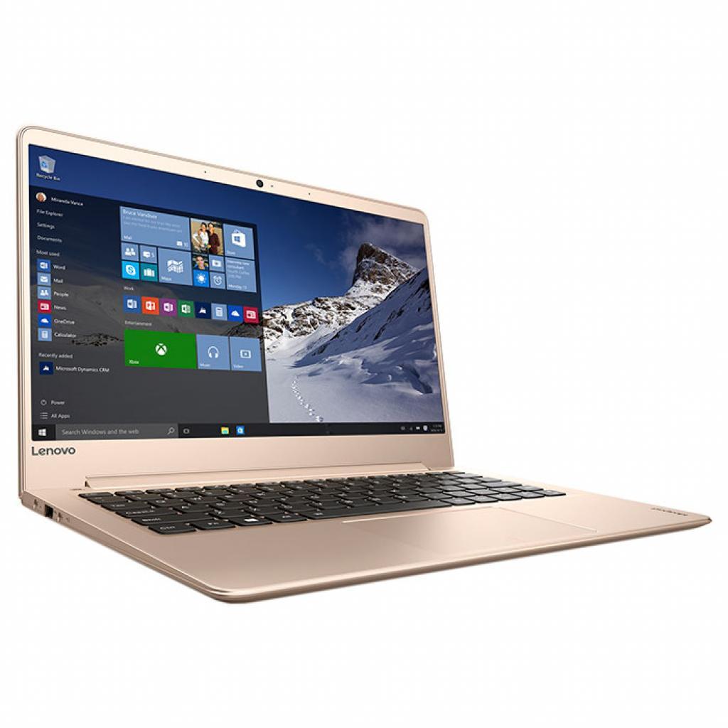 Ноутбук Lenovo IdeaPad 710S (80VQ0088RA) изображение 2