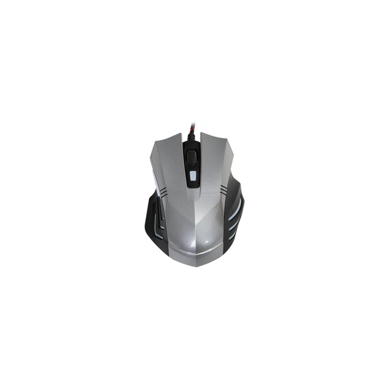 Мышка Omega VARR OM-267 Gaming (OM0267) изображение 2