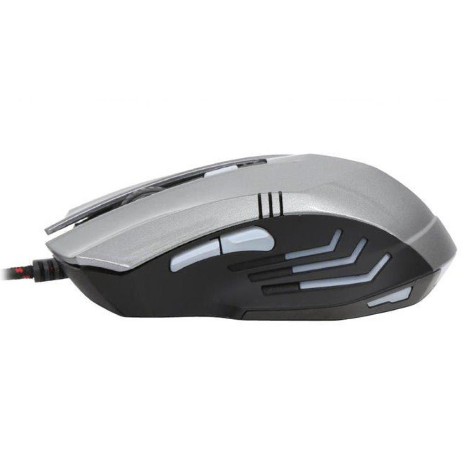 Мышка Omega VARR OM-267 Gaming (OM0267) изображение 3