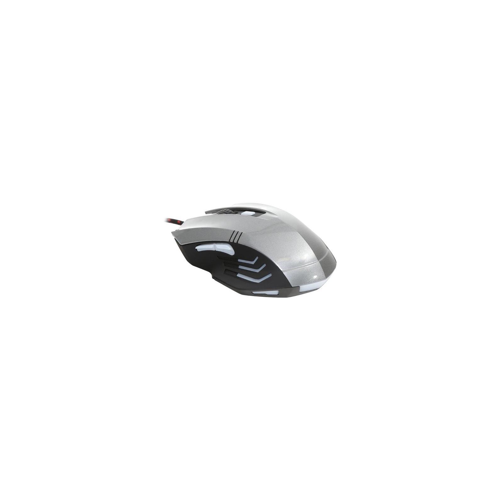 Мышка Omega VARR OM-267 Gaming (OM0267) изображение 4