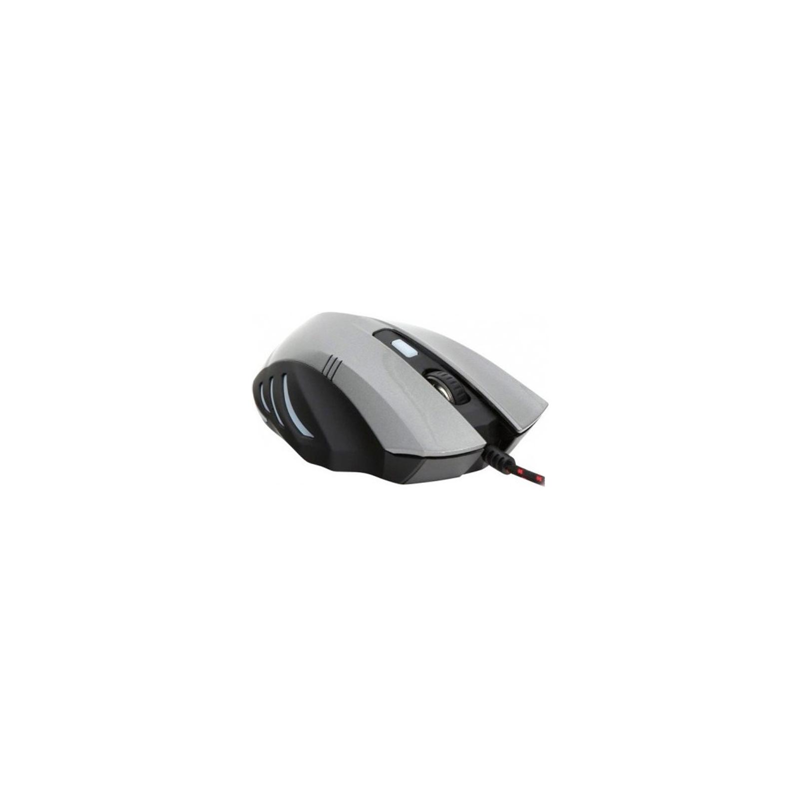 Мышка Omega VARR OM-267 Gaming (OM0267) изображение 5