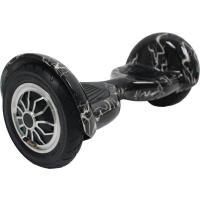 "Гироборд Rover XL2 10"" Graffiti Black"