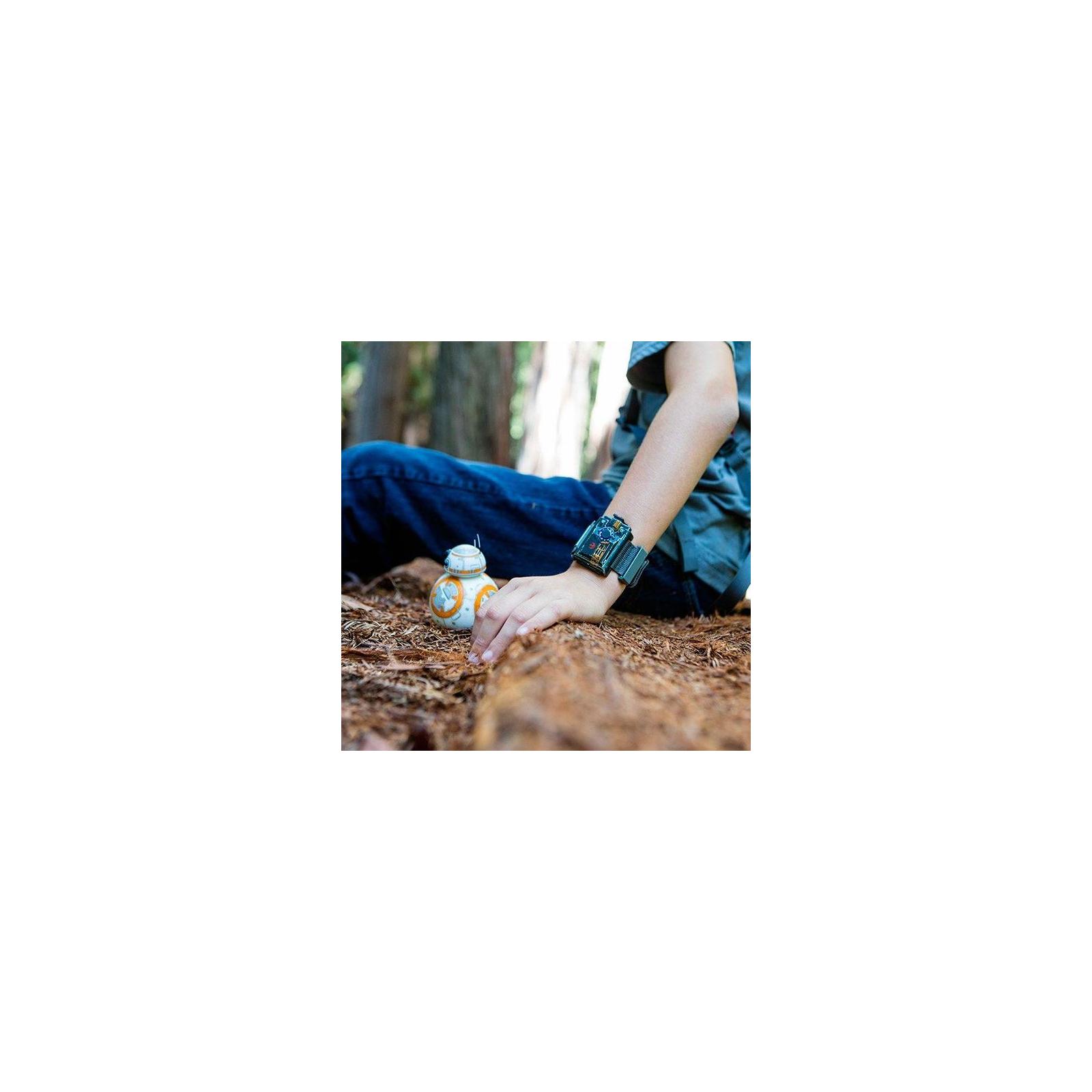Робот Sphero BB-8 Special Edition with Force Band (322384) изображение 11