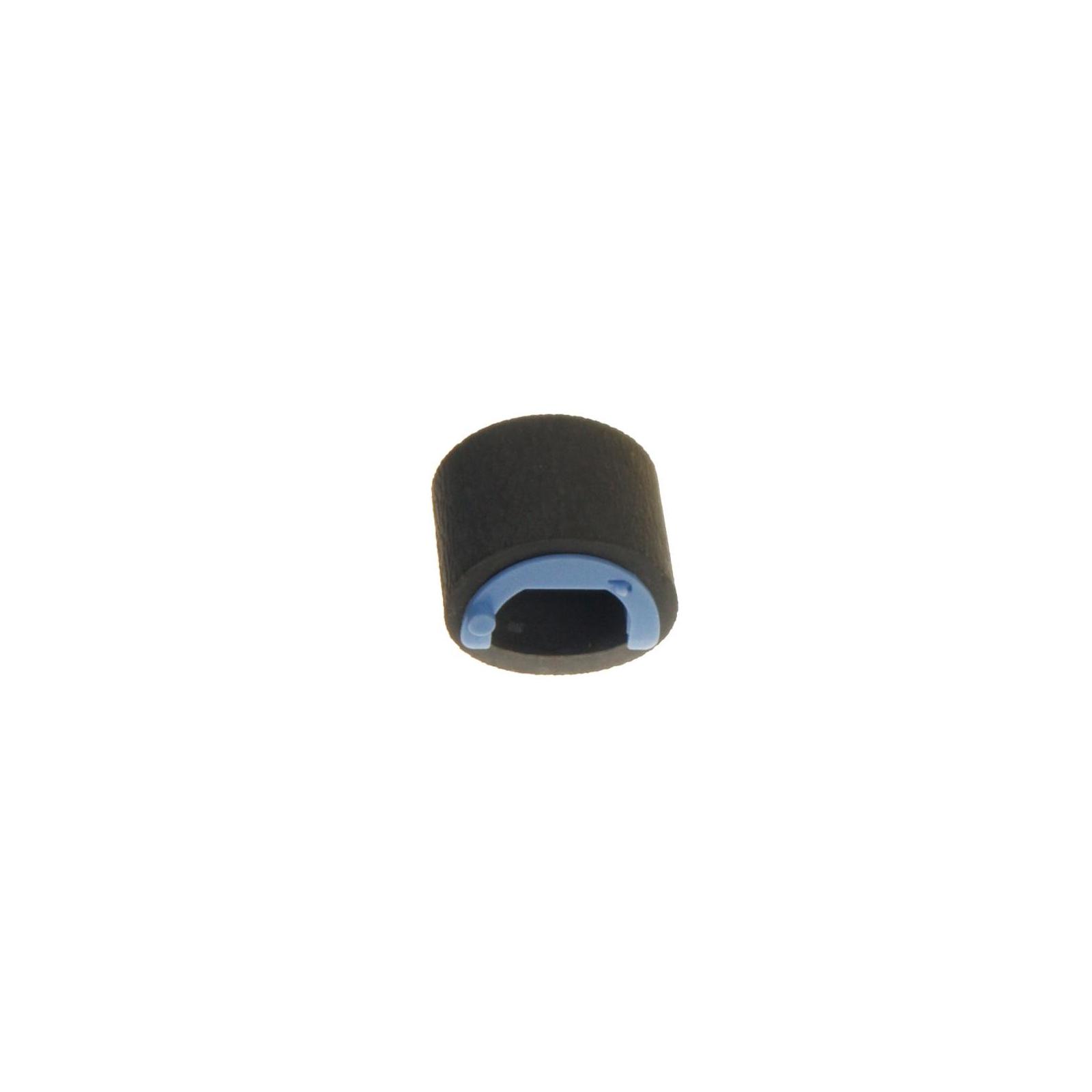 Ролик захвата бумаги HP LJ P1102/M1132/M1217 RL1-2593-000 Foshan (WWMID-84432)