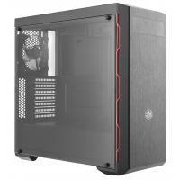 Корпус CoolerMaster MasterBox MB600L (MCB-B600L-KA5N-S00)