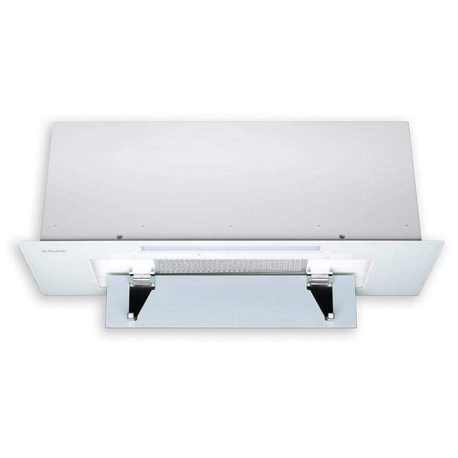 Вытяжка кухонная PERFELLI BISP 9973 A 1250 W LED Strip изображение 3