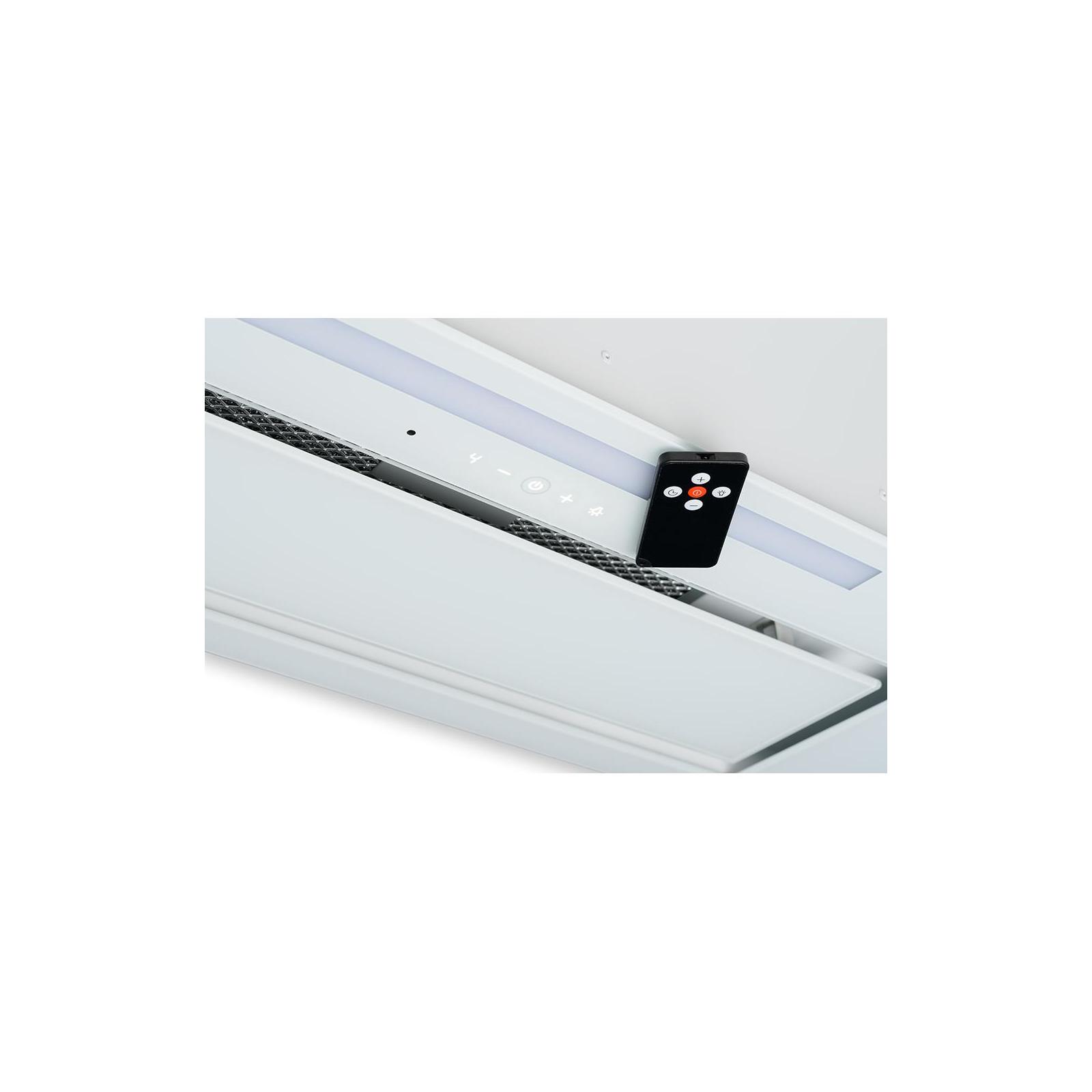 Вытяжка кухонная PERFELLI BISP 9973 A 1250 W LED Strip изображение 4
