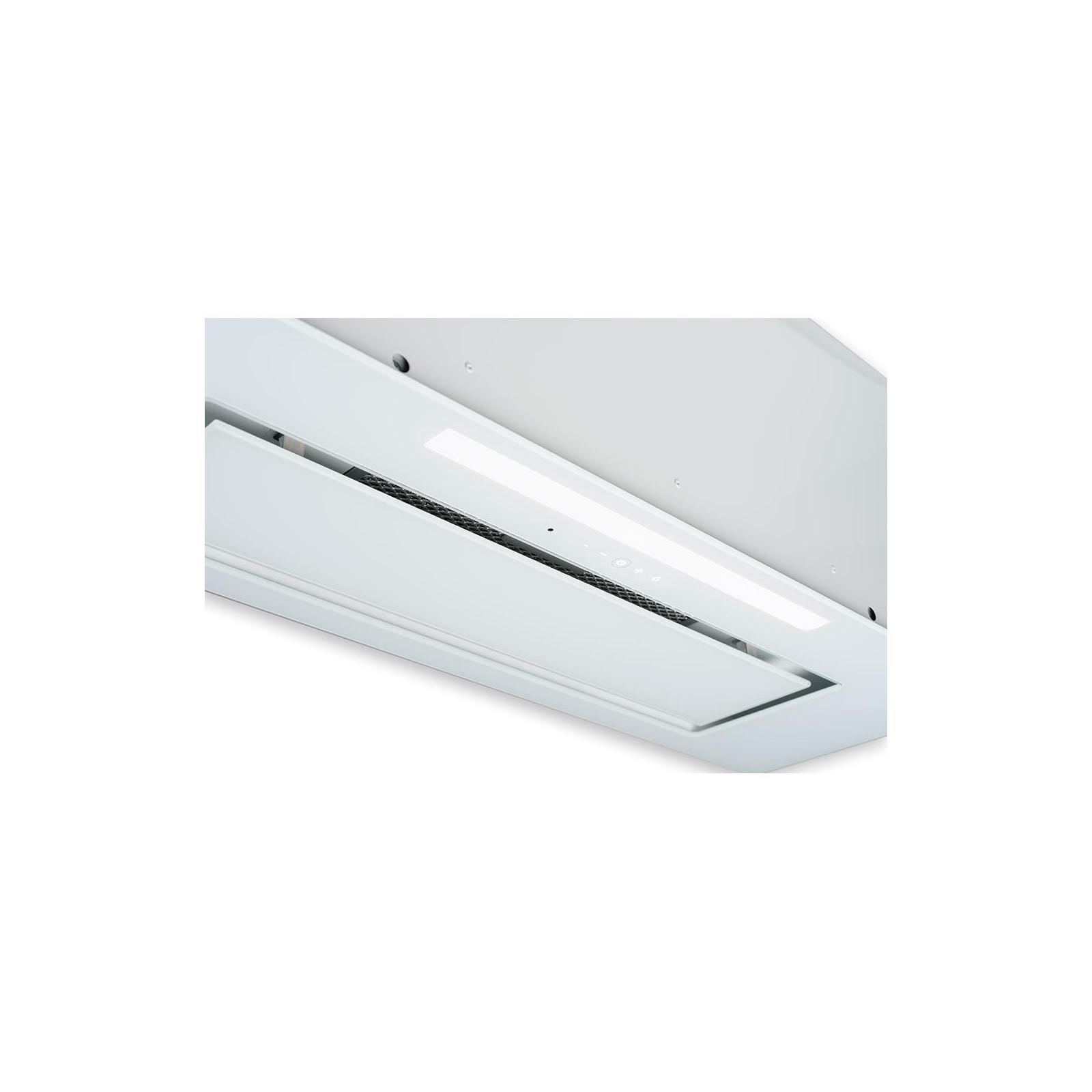 Вытяжка кухонная PERFELLI BISP 9973 A 1250 W LED Strip изображение 5