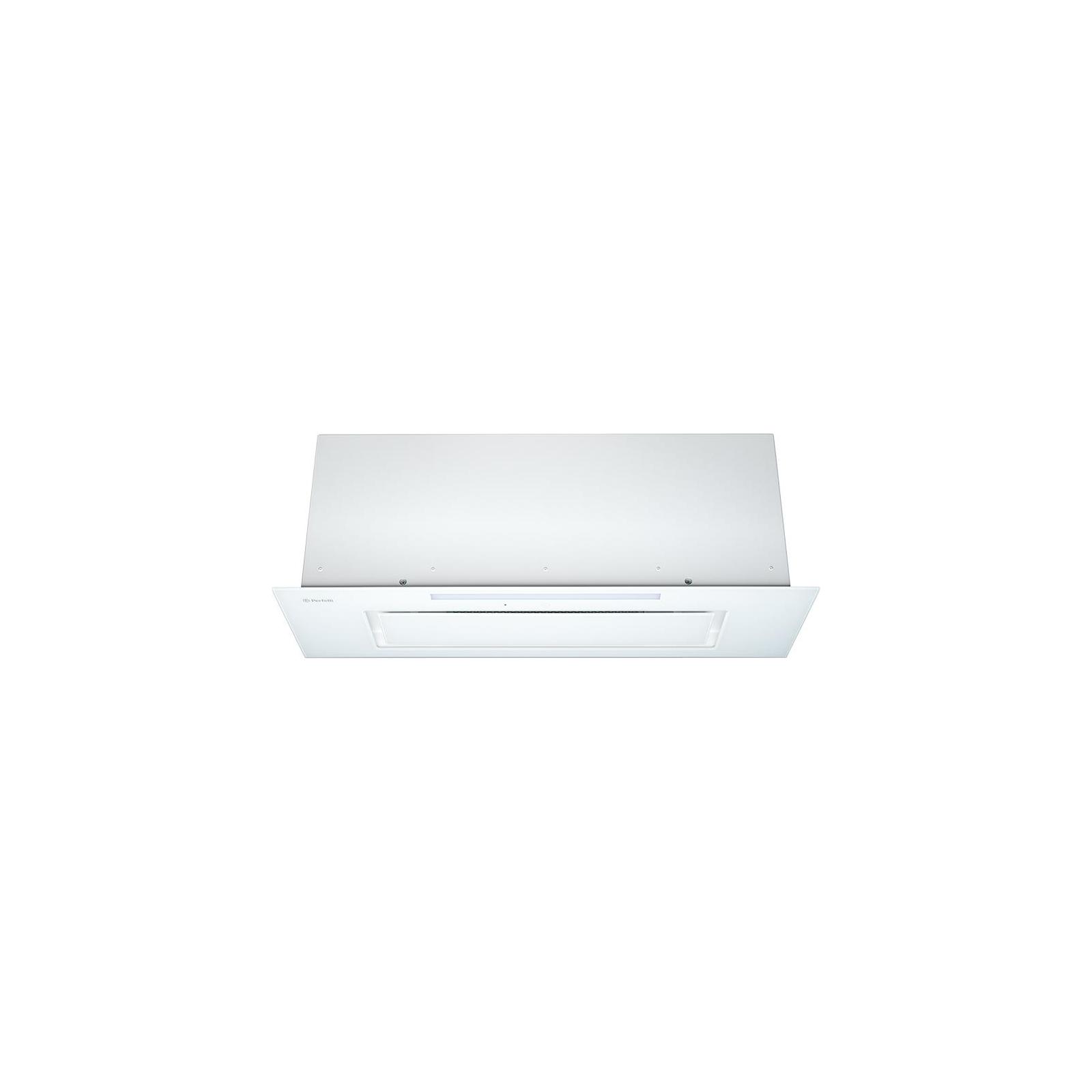 Вытяжка кухонная PERFELLI BISP 9973 A 1250 W LED Strip