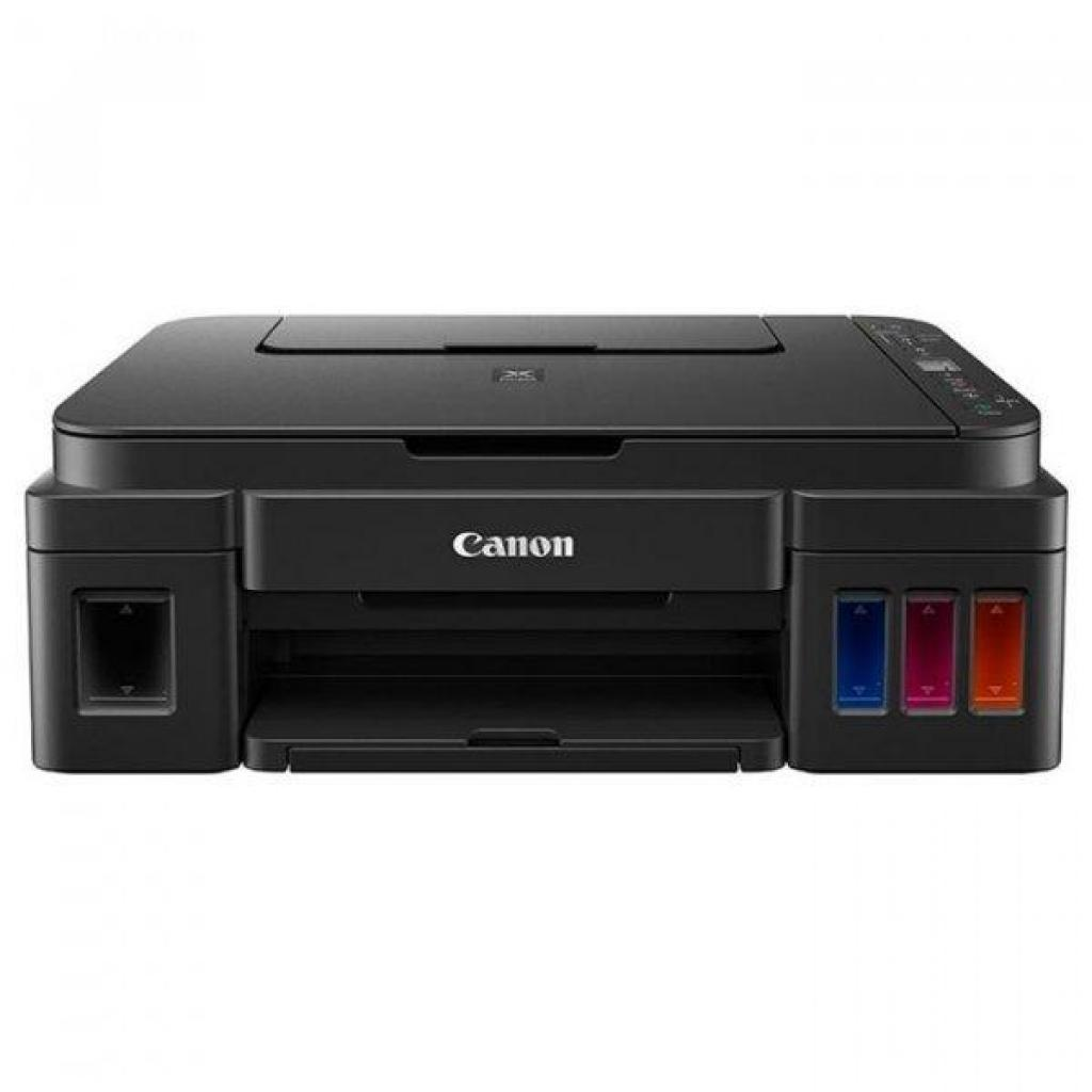 Многофункциональное устройство Canon PIXMA G3411 (2315C025) изображение 3